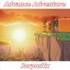 Advance Adventure - Pokémon Advanced Generation (FULL ENGLISH COVER)