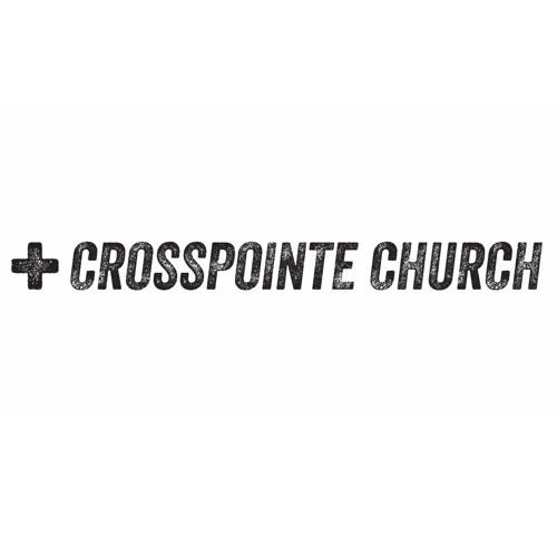 10-16-16 sermon