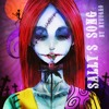 Sally´s Song -The Nightmare Before Christmas- / Halloween MIni-Cover by Nyuugao/