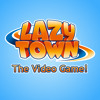 LazyTown Video Game? - We Are Number One (Beta Mix)