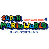 Super Mario World - Overworld Theme (Level Version)