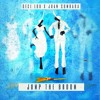Download Jump The Broom ft. Desi Lou & Yum Linx Mp3