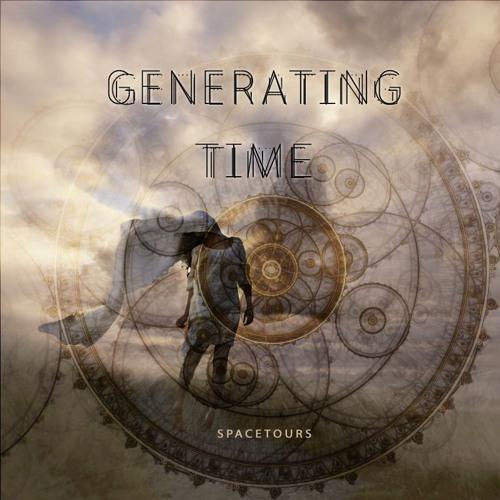 Generating Time