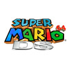 Super Mario 64 DS - Jolly Rodger Bay (Hero Mode Mix)
