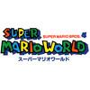Super Mario World - Walking the Plains