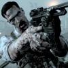 Black Ops 1 Zombies Rap