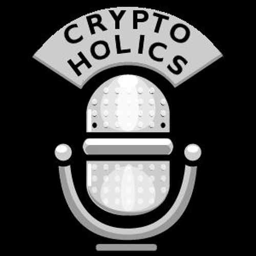 Ep.01 - Interview with Charles Hoskinson
