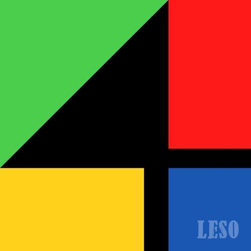 4 - o novo EP da Leso (a banda do Siodoni) Artworks-000191368780-l3zky9-t500x500