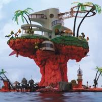 Empire Ants (Gorillaz Cover)
