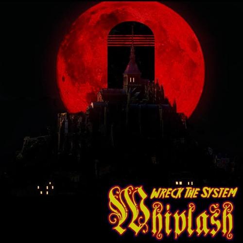 Whiplash feat. Cam3 & Osiris Green [Castlevania IV Remix]