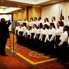 Mckinley Choir
