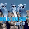 ZZ TOP - Gimme All Your Lovin' (Jayphies-Groove) 2015