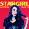 Stargirl (The Weeknd - Starboy cover) ft. piano cover by The Theorist