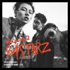 Block B Bastarz Make It Rain Mp3
