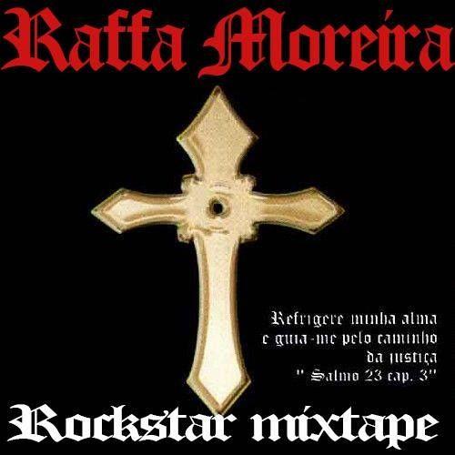 Raffa Moreira 28 SWAG