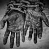 Logic - Slave II (Robsta Remix)
