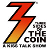 202 We Boldly Go Where No KISS Podcast Has Gone Before