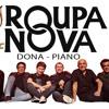 Roupa Nova - Dona (Piano Version)