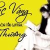 30 Ca khúc hòa tấu Guitar Nhạc Vàng Chọn lọc
