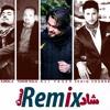 Shad Remix (Ali Yaser Remix)