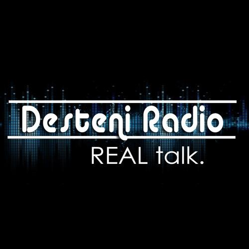 Desteni Radio #1 - What is Desteni?