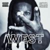 Siya Shezi - West