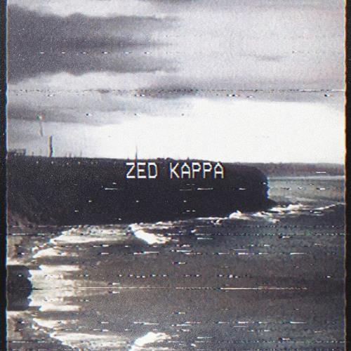 [WNBCRTX01] Zed Kappa - Red Key