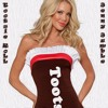 Tootsie Roll (video)