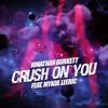 Crush On You Feat. Mykul Leeric