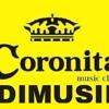 Legjobb Minimal Coronita 2016 November Free Download @ADIMUSIIC mp3
