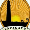 Lapagayo - Wanita Munafik ( acco.mp3