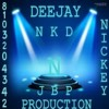 PINJRE ME POPAT BOLE MIX BY DEEJAY N K D  PRODUCTION FROM JABALPUR - 81@32@4342