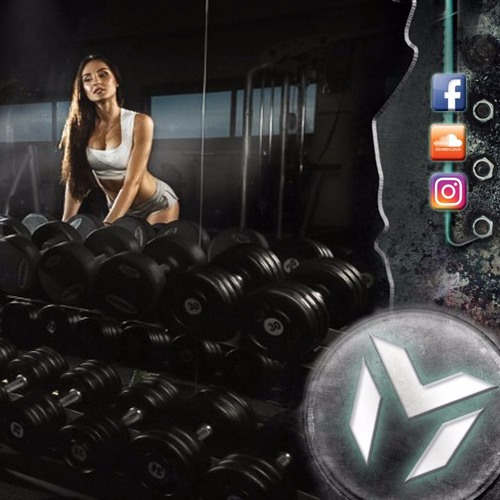 Best workout music mix 2017 | Gym Music Motivation