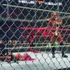 Capítulo 28: Análisis en caliente de WWE Hell in a Cell