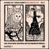 KatrinKa Feat. Thomas Gandey - The Nameless One (Sezer Uysal Remix)