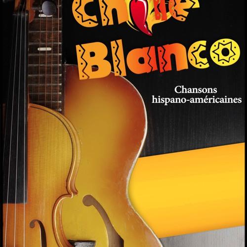 DEMO Live avec VIOLON - Bamba / Comandante / Lhasa de Sela ...