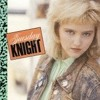 Tuesday Knight - You're Gonna Need Somebody