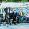 방탄소년단 (BTS) - 아리랑 (Arirang)