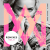 Anne-Marie - Alarm (Toby Green Remix)