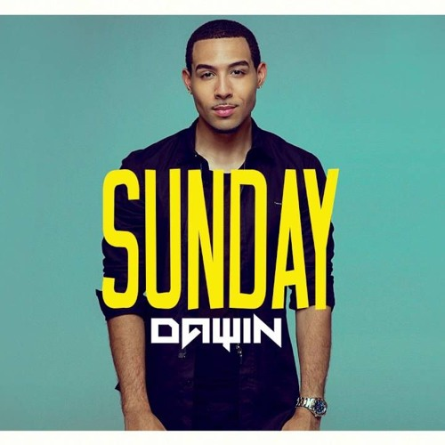 Dawin - Jumpshot = MR. Ewik ( Private By Willy Chandra )