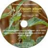 Viscum Album / Mistel