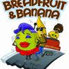 Breadfruit & Banana - No - Maddz