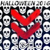 SPECIAL HALLOWEEN MIX (2016) | SKULL [FREE DOWNLOAD]