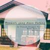 Menanti yang Akan Datang - Billie Agrie Oktada
