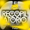 Lo + Vip Vol3. Recopilatorio www.redmusic.es