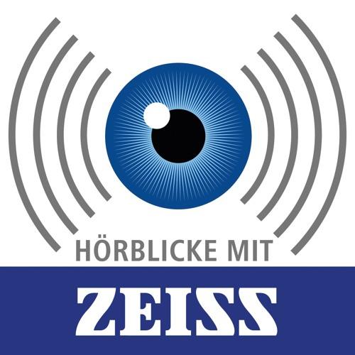 #007 - Das Leben und Wirken von Carl Zeiss