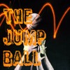The Jump Ball Podcast Episode 2 with Josh Martin