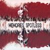 Martin Garrix,KHSMR & Jay Hardway- Memories Spotless(Matt Klass MASHUP)**FREE DOWNLOAD**