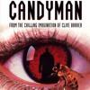 Philip Glass - It Was Always You, Helen (Candyman Theme Cover) Portada del disco
