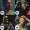 Download Ew3dony - اوعدوني ( Hamza Namira Cover ) Mp3